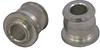 ReelFast Panel Fastener Retainer - Type SMTPR - Metric -- SMTPR-6-1ET-2 -Image