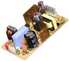 Open Frame Switchers -- APS13VI - Image
