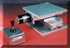 Unislide® Position Systems -- MAXY4009xx-S4