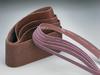 Metalite® R283 Belt -- 78072727579 -Image