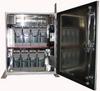 APX NEMA 3R Battery Cabinet -- Battery Cabinet