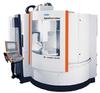 HSM Series -- Mikron HSM 800