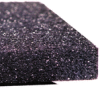 Conductive Urethane Black Foam -- 737-2436