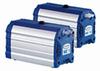 VACUUBRAND Compact Diaphram Pumps Vacuum regulation valve w/ manomtr for ME1C -- 1683068