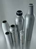 Tube and Monobloc Coatings