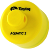 Submersible Tinytag Aquatic 2 Internal Temperature (-40°F to +158°F) -- TG-4100
