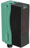 PEPPERL & FUCHS - RLK28-55/Z/31/116 - Photoelectric Sensor -- 521398