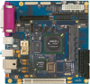 AMD Geode™ LX DB800 Development Board - Image