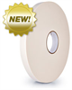 Double-Coated Foam Tape -- N2208