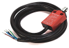 Metal Safety Limit Switch -- 440P-ADPS11CS
