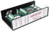 2-Quadrant Speed Controllers for Brushless Motors -- BDO-Q2-50-18