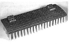 American Mirza Replacement Brush -- AMC15