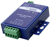 Industrial RS-232 to RS-422/485 Converter, Wide Temperature -- BB-SCP211T-DFTB3