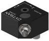 Triaxial Accelerometer -- 3213M6