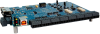 USB to 16 A/D, 2 D/A, 8 Open-Collector Outputs, 8 Isolated Inputs Multifunction Module -- 470U-OEM - Image