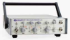 10MHz Pulse Generator -- Model 4010