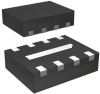 RF Amplifiers -- AD8353ACP-R2CT-ND -Image