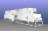 8100 Series High Frequency Macrowave™ Dryer fo…