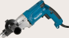 1/2 in. Variable Speed Drill -- 8310146 -- View Larger Image