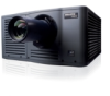 2K DLP DIGITAL CINEMA® PROJECTOR -- Christie CP2210
