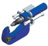 Manual Hydraulic Double Acting (DA) - Image