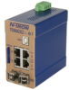 Ethernet Switches -- 7506GX2