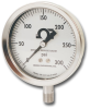 General Service Gauge -- PGS Series - Image