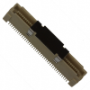 Rectangular Connectors - Arrays, Edge Type, Mezzanine (Board to Board) -- A99216CT-ND -Image