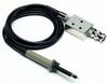 Passive Oscilloscope Probe -- TA049