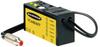 Fiber Optic Sensors -- PC44 Series
