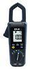 CM74 - FLIR CM74 True RMS Clamp Meter with Worklights; 1000V -- GO-20046-74