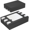 Data Acquisition - Digital to Analog Converters (DAC) -- AD5622ACPZ-2-RL7CT-ND