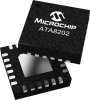 Wireless SubGHz Products -- ATA8202