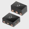 Amplifier -- SKY65611-11