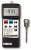 Vibration Meter -- VB-8210