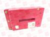 EATON CORPORATION 151D995G16 ( CUTLER HAMMER, 151D995G16, CURRENT TRANSFORMER SENSOR, 1600A, 42.3V ) -Image