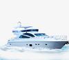 Marine Lithium-Ion Power Battery -- Ship Series - Image