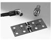 RF Connectors / Coaxial Connectors -- MS-147-C(LP)-4 -Image