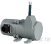 Cable Actuated Position Sensors -- 04-0978-0073 -Image