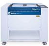 Epilog Fusion Edge 24 -- CO2 Engraving and Cutting Laser Machine -24x24 inch -Image