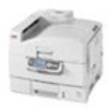 OKI C9650hdn - Printer - color - duplex - LED - Tabloid Extr -- 62430608