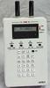 Rackmountable ARINC 429EX TX/RX -- GSA Schedule Aeroflex Test Solutions 429EXR