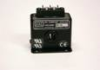 AC Current Transducer -- 1003AM1 Series - Image