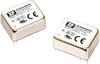 JCA04 Series DC/DC Converter -- JCA0412S03-Image