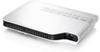 Green Slim WXGA (1280 X 800) Projector, 3000 lumens, 2X Zoom, Hybrid Light Source, DLP Technology, USB + Wireless (included) -- XJ-A256