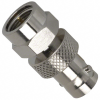 Coaxial Connectors (RF) - Adapters -- ACX1382-ND -Image