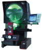 Optical Comparator -- CC-14 - Image