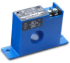 ACS150 Series Current Switch -- ACS150-AE-F - Image