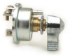 Diesel Ignition and Start Switch -- 95033-Image