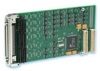 PMC Series Serial Communication Module -- PMC521